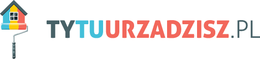 tytuurzadzisz.pl