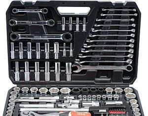 O najpotrzebniejszych narzędziach w każdym warsztacie