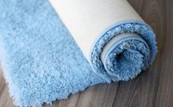 Czyste dywany