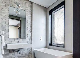 Jakie dywany najlepiej sprawdzają się w łazience?