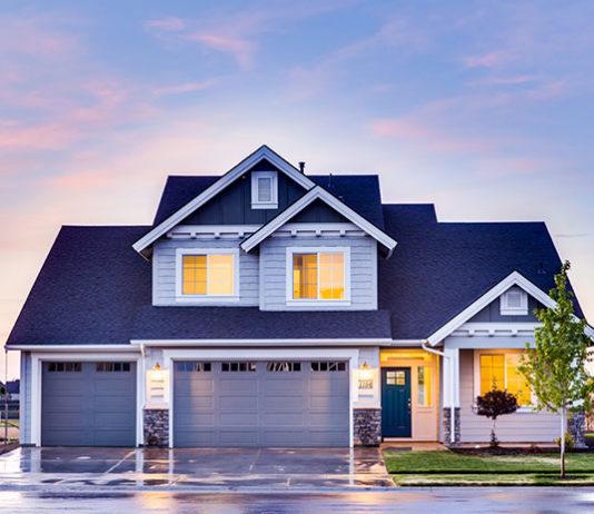 Jak dbać o swój dobytek podczas nieobecności w domu?