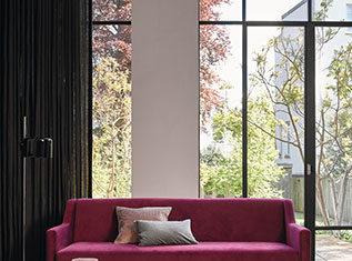 Idealny dywan do salonu – co wybrać?