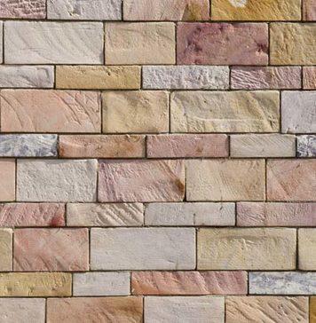 Jak dokonać wyboru kamienia dekoracyjnego