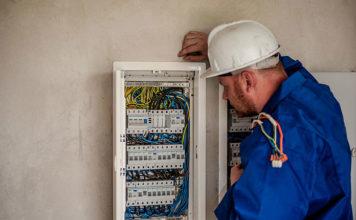 Główne zasady tworzenia instalacji elektrycznych