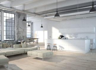 Metalowe dekoracje w domu - na co zwrócić uwagę?