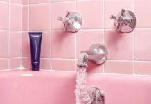 Instalacje dla wody i ciepła w domu– jakie wybrać, by przetrwały lata?
