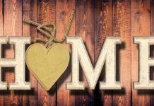 Drewno w każdym domu