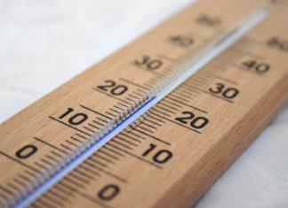 Zadbaj o odpowiedni wybór czujników temperatury