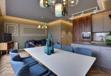 Biuro architektoniczne Śląsk: realizacje w duchu nowoczesności