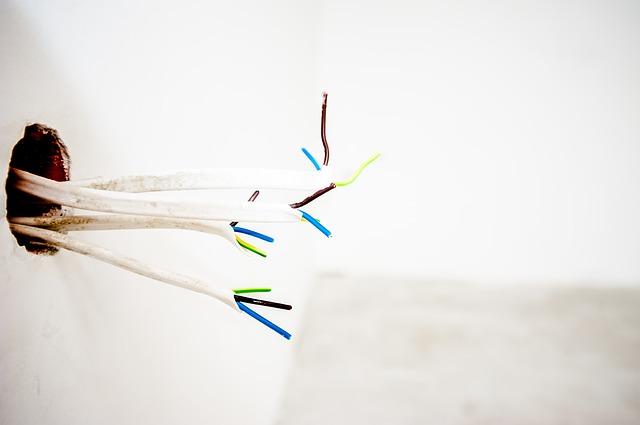 Czy okablowanie ma znaczenie? - kable antenowe