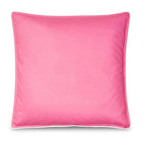 wsypy na poduszki