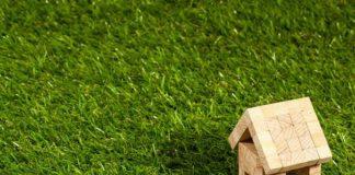 Jak wybrać mieszkanie od dewelopera?