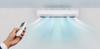 Dlaczego warto zainwestować w klimatyzację pomieszczeń?