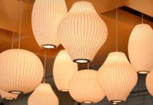 Jak działa zdalne sterowanie światłem