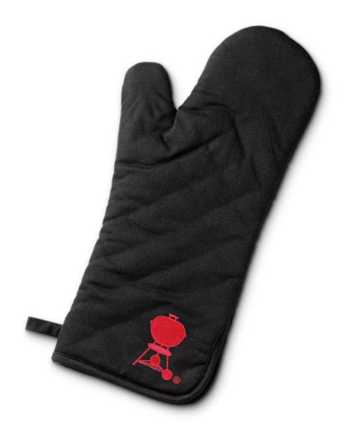 rękawice do grilla