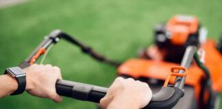 Co najczęściej zużywa się w kosiarkach i traktorkach ogrodowych