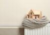 Ekologiczne ocieplenie domu