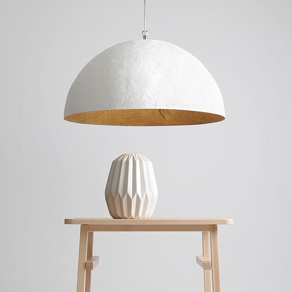 lampa kuchenna
