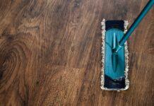 Wybieramy najlepsze akcesoria, które pomogą Ci posprzątać dom