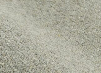 wykładziny podłogowe