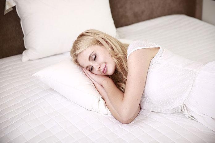 poduszka antyalergiczna
