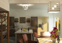 obrazy do kuchni