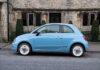 Poznaj 5 napraw w samochodzie, które możesz wykonać z użyciem odpowiedniego kleju