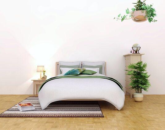 Łóżko czy kanapa