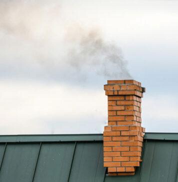 Betonowe pustaki kominowe z keramzytu - lekkie, wytrzymałe i praktyczne